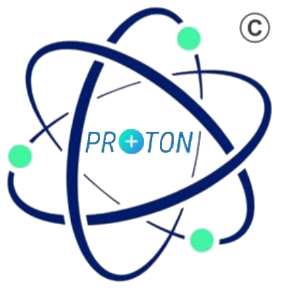 PROTON ENGINEERING & SUPPLIES (E.A) LTD